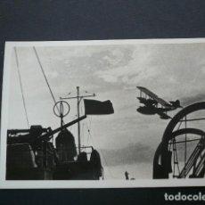 Postales: POSTAL GUERRA CIVIL. COLECCION DE 6 POSTALES. COMISSARIAT DE PROPAGANDA DE LA GENERALITAT.. Lote 191812015