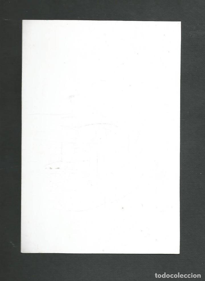 Postales: POSTAL SIN CIRCULAR - GUERRA CIVIL ESPAÑOLA - 19 JULIO 1936 CNT - SIN EDITORIAL - Foto 2 - 195692505