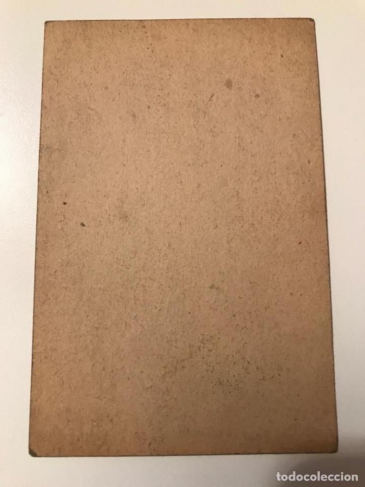 Postales: Postal guerra civil Secours Populaire de France 50 centimes. A l'Espagne Republicaine. - Foto 2 - 221513357