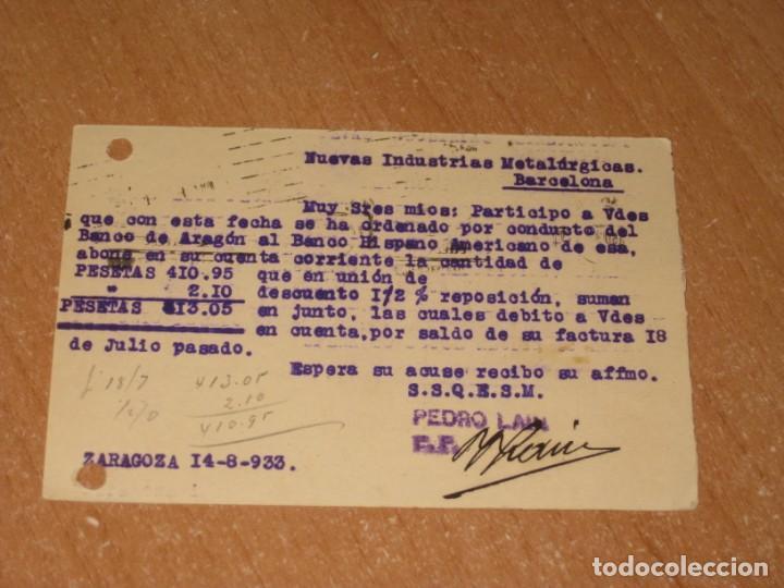 Postales: TARJETA POSTAL - Foto 2 - 221884542