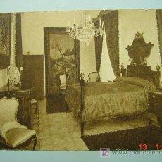 Postales: 764 SEVILLA HOTEL MUSEUM - MAS POSTALES DE ESTA CIUDAD EN MI TIENDA COSAS&CURIOSAS. Lote 5447693