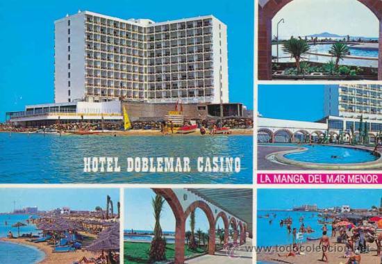 online casino venture capital