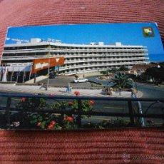 Postales: HOTEL LAS PALOMAS TORREMOLINOS VER FOTO DE REVERSO MIRA MAS POSTALES EN MI TIENDA VISITALA . Lote 43384167
