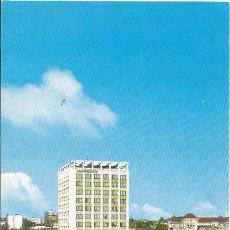 Postales: +-+ PV1386 - POSTAL - HOTEL UNIREA - LASI. Lote 43984657