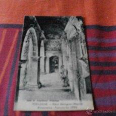 Postales: POSTAL DE TOULOUSE HOTEL BERINGUIER MAYNIER MIRA MAS POSTALES EN MI TIENDA VISITALA. Lote 44082479