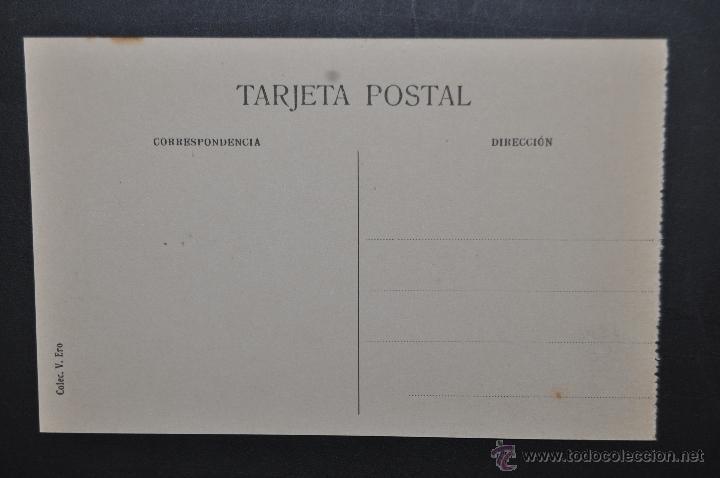 Postales: ANTIGUA POSTAL DE COVADONGA. ASTURIAS. GRANHOTEL PELAYO. SIN CIRCULAR - Foto 2 - 44893327