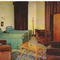 Postales: ** PV15 - POSTAL - HOTEL CENTENARIO - ZARAGOZA. Lote 44942680