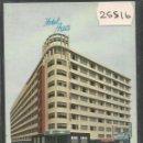 Postales: HOTEL ARISTI - CALI, COLOMBIA - POSTAL DE HOTEL - (25516). Lote 45591476