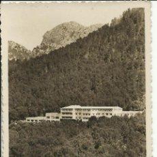 Postales: HOTEL FORMENTOR. Lote 51707149