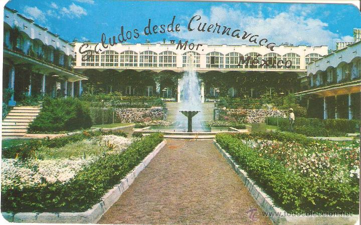 Hotel casino de la selva mountainer race track and casino