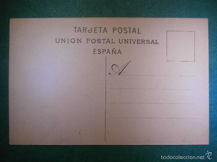 Postales: Postales - España - Barcelona - Monserrat - Dependencias de Hotel Restaurant Colonia Puig - Nueva - - Foto 2 - 57715881