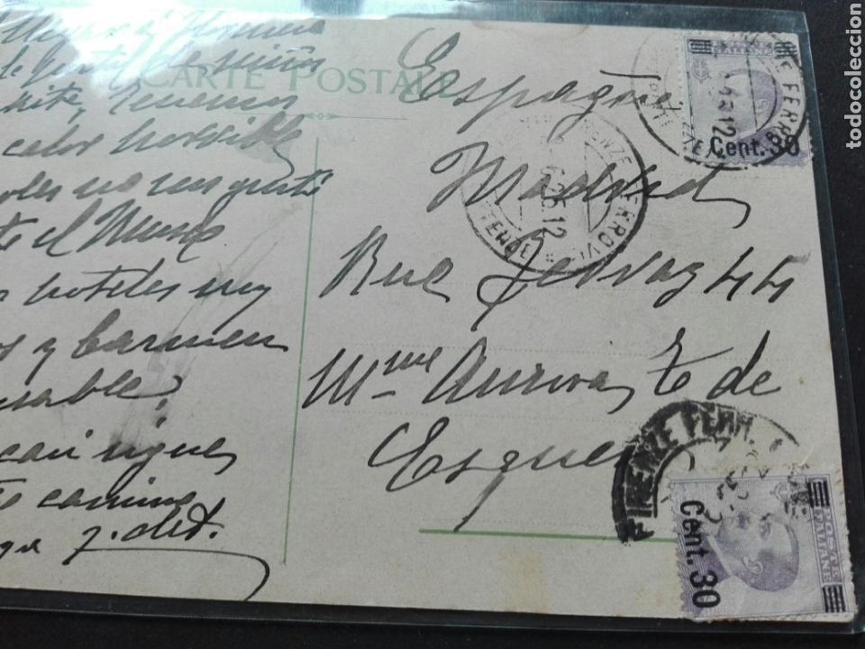 Postales: Grand Hotel Cavour Florencia - Foto 2 - 71586175
