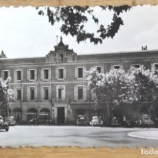 Postales: GRAN HOTEL - MILLAU. Lote 97976191