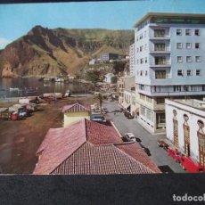 Cartes Postales: HOTEL-H9-Nº2116-SANTA CRUZ DE LA PALMA-HOTEL MAYANTIGO-CIRCULADA-DLB.15.758-VII. Lote 126704687