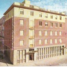 Postales: == P1291 - POSTAL - HOTEL TERMINUS & PLAZA - PISA. Lote 128836939
