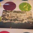 Postales: HOTEL CALETA. ACAPULCO. MÉXICO. AÑOS 70.. Lote 136534210