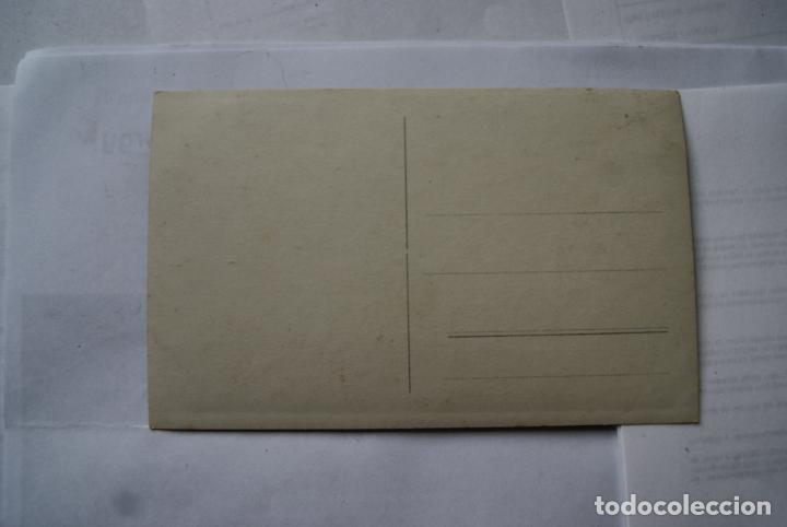 Postales: LOTE DE 4 POSTALES FOTOGRAFICAS BALNEARIO MONDARIZ, LA TOJA?? - Foto 6 - 147308782