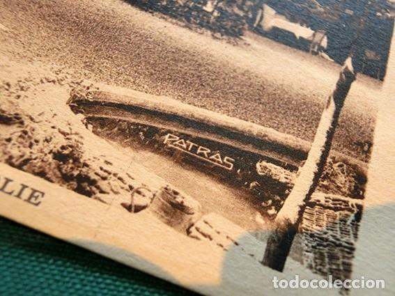 Postales: PRECIOSAS POSTALES FRANCESAS - HOTEL - - Foto 9 - 178685878