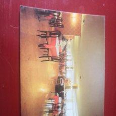 Postales: IBIZA HOTEL TORRE DEL MAR. Lote 204445902