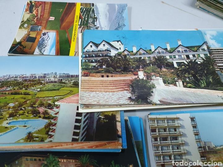 Postales: Postales hoteles - Foto 3 - 206474665