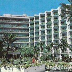 Postais: POSTAL * PALMA DE MALLORCA , HOTEL FÉNIX * 1961. Lote 207499773