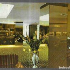 Postales: POSTAL * BERLÍN , HOTEL PALACE *. Lote 243841840
