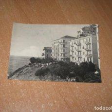 Postales: POSTAL DE PENSIONE SIRENA. Lote 246136195