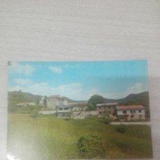 Postales: POSTAL RIELLS DEL MONTSENY HOSTAL BELL-LLOCH. Lote 255598625