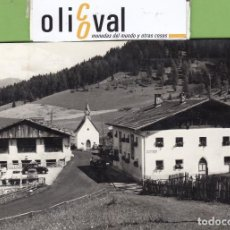 Postales: TARJETA HOTELALBERGO EL CACIATORE ITALIA D.1966 TPH 2905. Lote 257378085