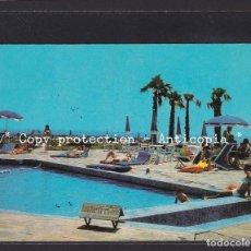 Postales: POSTAL DE TETUAN (MARRUECOS) Nº 108 ALTAIR SOFITEL CABO NEGRO. Lote 261930770