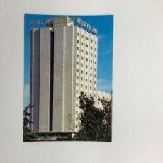 Cartes Postales: POSTAL HOTEL REY DON JAIME. VALENCIA.. Lote 270933393