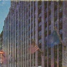 Postales: ESTADOS UNIDOS ** & POSTAL, NUEVA YORK, HOTEL EDISON (5757). Lote 271045313