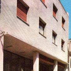 Postais: POSTAL * CANET DE MAR , HOSTAL BON ESTAR ( ANTES HOTEL ONDINA ) *. Lote 279409323