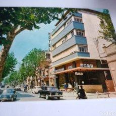 Postales: POSTAL DE SABADELL. Lote 295284173