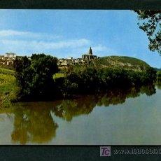 Postales: HARO *VISTA GENERAL...* ED. SICILIA Nº 6. NUEVA.. Lote 59155180