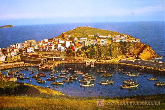 Playa de Malpica Surf Forecast and Surf Reports (Galicia, Spain)