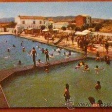 Postales: SANTO DOMINGO DE LA CALZADA . Lote 16645242