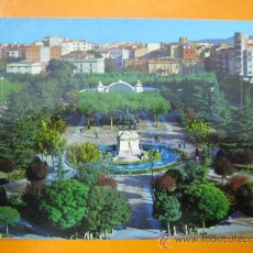 Postales: LOGROÑO - REF.: S-514. Lote 24592961
