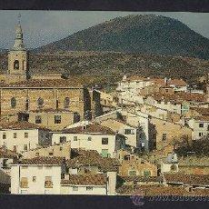 Cartes Postales: 1 POSTAL DE ** TORRECILLA EN CAMEROS ( LA RIOJA ) ** NO ESCRITA ..... AÑO 1993. Lote 31666327