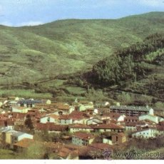 Postales: EZCARAY - LA RIOJA - VISTA PARCIAL. Lote 33002302