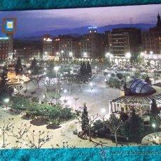 Postales: LOGROÑO-V7-NO ESCRITA-. Lote 34574055