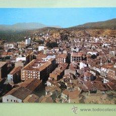 Postales: VISTAS DE ARNEDO. LA RIOJA.. Lote 38666571