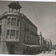 Postales: CALAHORRA - CALLE DE LOS MÁRTIRES - Nº 22 ED. SICILIA. Lote 45868838