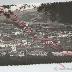 Postales: EZCARAY - VISTA PARCIAL - Nº 16 ED. SICILIA. Lote 45908780