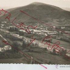 Postales: EZCARAY - VISTA GENERAL - Nº 4 ED. SICILIA. Lote 45908816