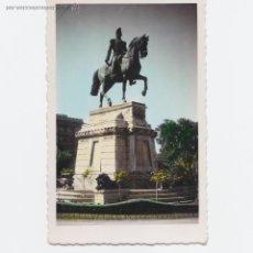 Postales: P- 840. LOTE DE 2 POSTALES FOTOGRAFICAS DE LOGROÑO.. Lote 48808988