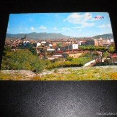 Postales: POSTAL HARO - VISTA GENERAL / Nº 227 / 1967 / PARIS J.M.. Lote 57035806