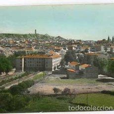 Postales: LA RIOJA ALFARO VISTA GENERAL EDICIONES MONTAÑES. . ESCRITA. Lote 57581887