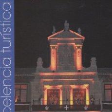 Postales: POSTAL REPRESENTACION DE LOS MILAGROS. SANTO DOMINGO DE LA CALZADA. Lote 95839395