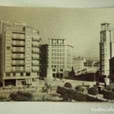 Cartes Postales: LOGROÑO. ED. L. MONTAÑES. ESCRITA.. Lote 97372171